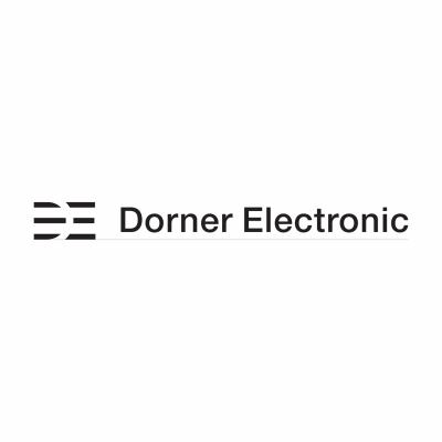 300_Dorner