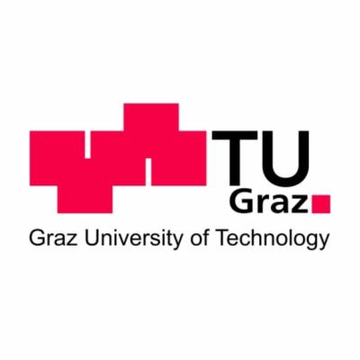 300_TU_Graz