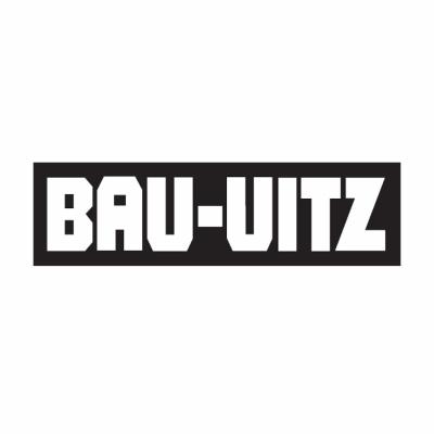 300_bau_uitz