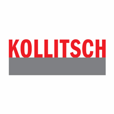 300_kollitsch
