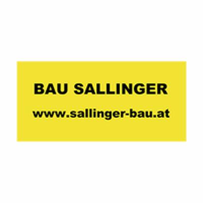 300_sallinger