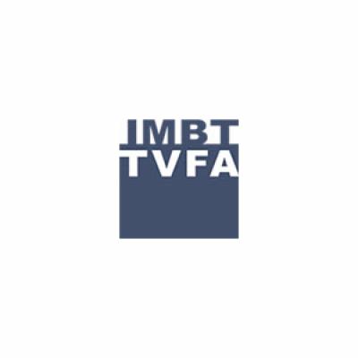 300_IMBT_TVFA