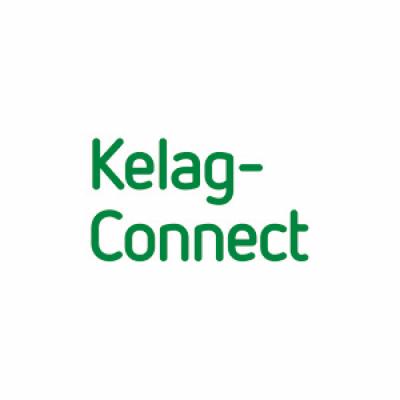 300_kelag_connect